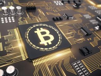 Cryptocurrency yang mudah ditambang