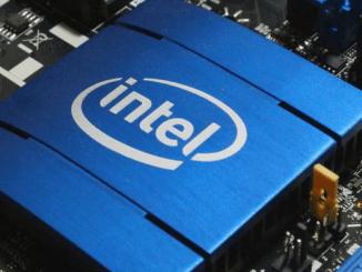 Intel Bersiap untuk Merevolusi Penambangan Bitcoin