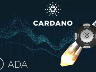 Prediksi harga Cardano 2019