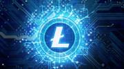 Prediksi harga Litecoin 2020