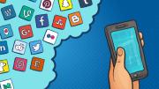 Situs Sosial Media Yang Menghasilkan Uang