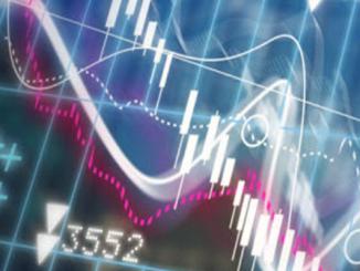 Tempat Trading cryptocurrency terbaik