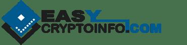 EasyCryptoInfo