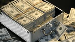 Berinvestasi dalam bitcoin