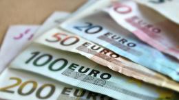 Cryptocurrency termahal didunia dan Koin kripto termahal didunia
