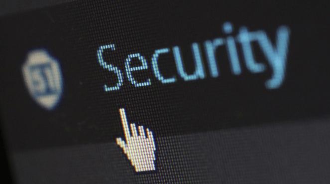 Aman Dari Serangan Cryptojacking