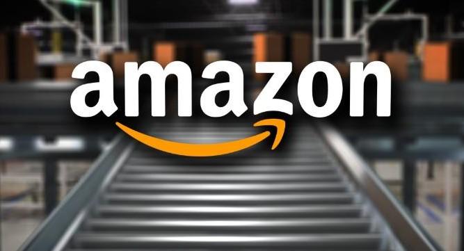Layanan Baru Amazon