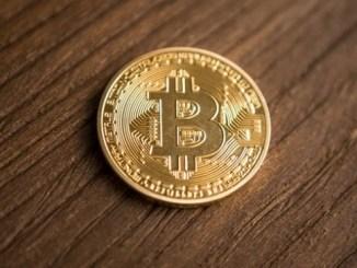Cara Tercepat Untuk Menghasilkan Bitcoin