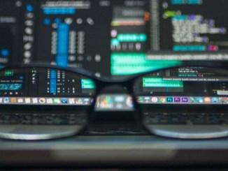 Cara Menambang Ethereum di Mac