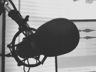 Podcast Cryptocurrency Terbaik