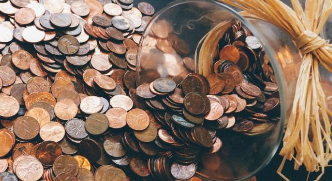 Situs Penghasil Dollar Paypal