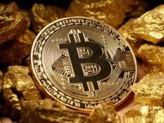 Cara Bermain Bitcoin Untuk Pemula