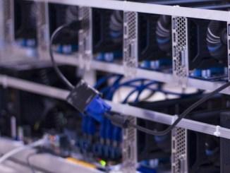 Cryptocurrency Yang Tidak Dapat Ditambang