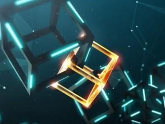 Masa Depan Teknologi Blockchain