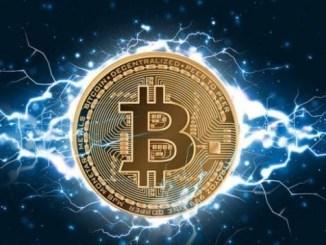 Apa Itu Bitcoin Lightning Network
