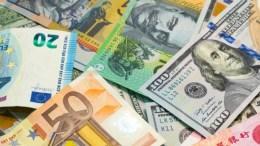 Bertahan di Pasar Valuta