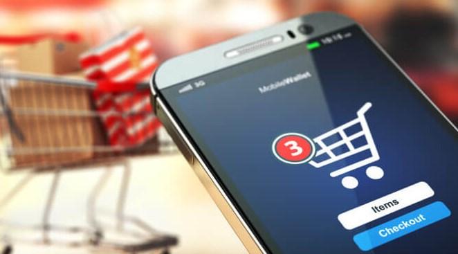 Situs E-commerce Terbesar