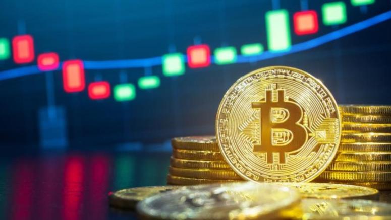 Cara Kerja Bitcoin Terbaru