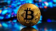 Exchange Cryptocurrency Terbaik
