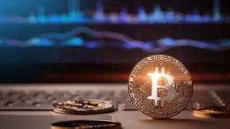 Halving Bitcoin dan Virus Corona