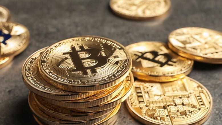 Beli Bitcoin Saat Ini
