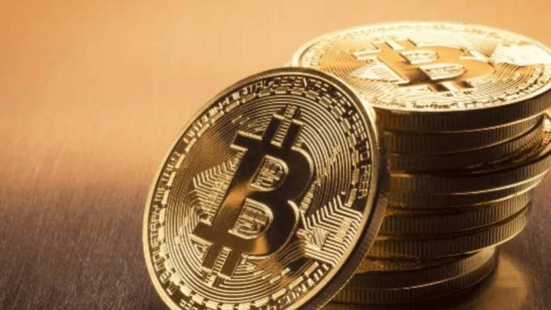 Kapitalisasi Pasar Cryptocurrency