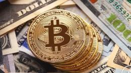 Saham Bitcoin Terbaik
