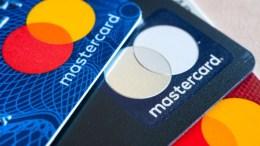 MasterCard Ingin Pakai Blockchain Lebih Banyak