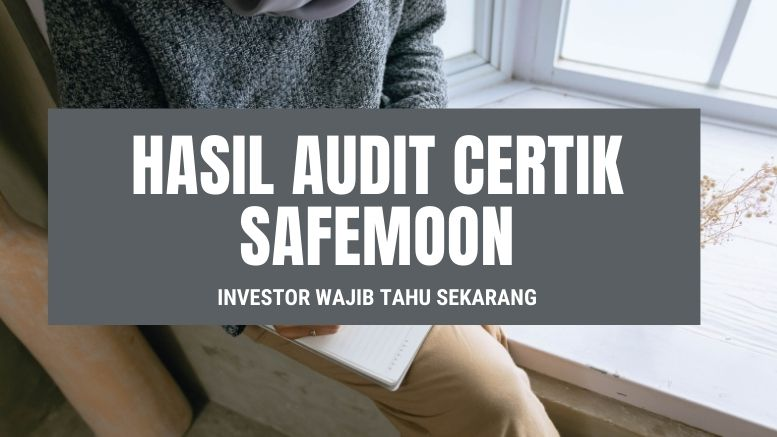 Hasil-Audit-CertiK-SafeMoon