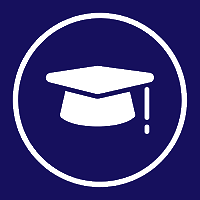 logo Student Coin Stc