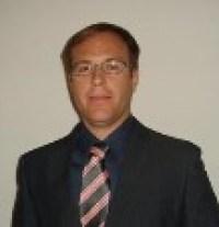 Raul Carmona Munoz
