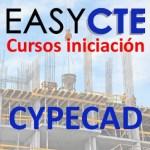 CURSO INICIACIÓN CYPECAD