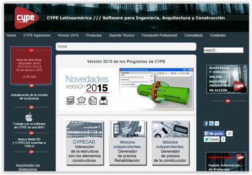 DESCARGA DESDE CYPELATAM.COM