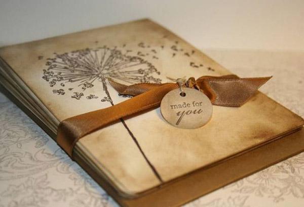 Eduarda 39 S Blog Wording For Wedding Invitation Reply Cards
