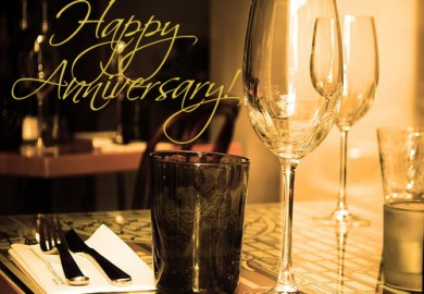 Wedding Anniversary Messages Wishes And Quotes Easyday