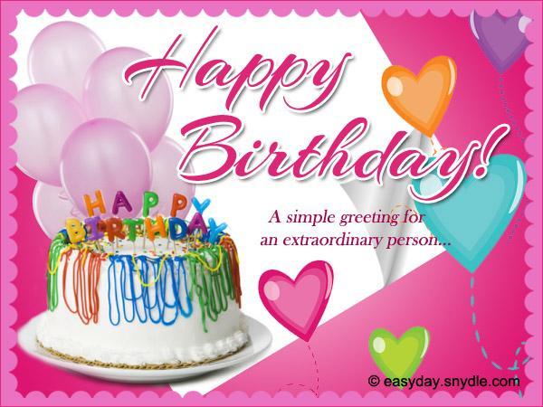Rajesh 3d Wallpaper Download Happy Birthday Cards Easyday