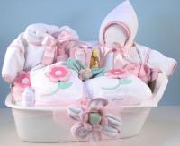 Baby Shower Gift Ideas - Easyday