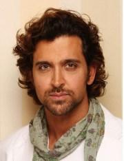 latest hairstyles men 2013