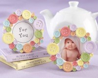 Baby Shower Favors Ideas - Easyday