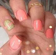 acrylic nail design - easyday