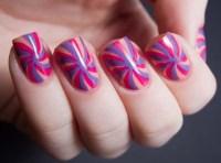 Cute Nail Designs - Easyday