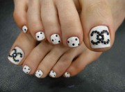 cute nail design - easyday