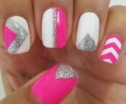 easy-nail-design-pink - easyday