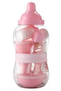 Baby Shower Ideas for Girls - Easyday
