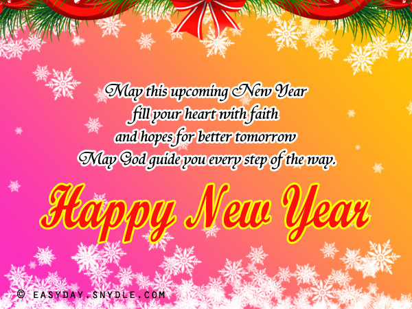 happy-new-year-greetings-messages
