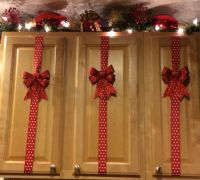 Most Popular Christmas Decorations On Pinterest to Pin ...