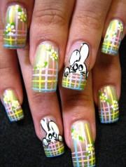 easter-nail-art-design-13 - easyday