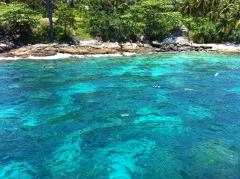 Racha Island Day Tour - Snorkeling Khao Lak