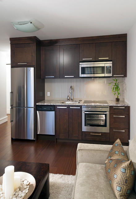 20 Catchy Small Basement Kitchen Home Decoration And Inspiration Ideas