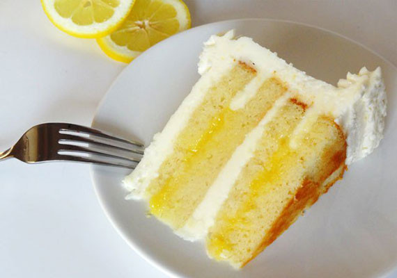Easy Cake Recipes And Procedures